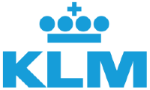 KLM_Royal_Dutch_Logo_Skyteam_150