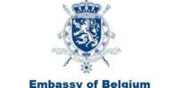 belgium-embassy