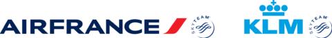 AIR FRANCE KLM GENOPTAGER FLYVNINGER FRA BILLUND TIL PARIS